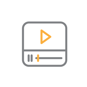 cad video icon