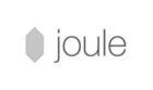 joule logo