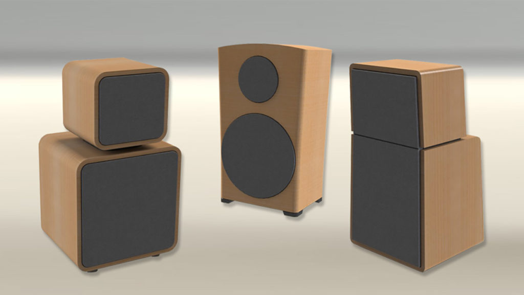 Image Result For Diy Bluetooth Speaker Adaptera
