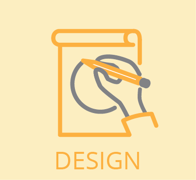 creatid design icon